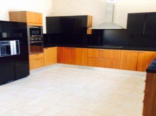 Private Compound Villas for Rent In Hamala