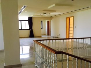 Jasrah 5BR Private villas in compound for rent