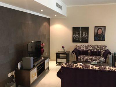 En-suite Furnished Apartment, Amazing Amenities