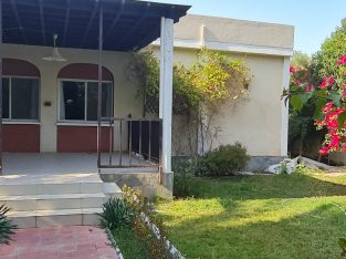 Beautiful Villa in Prime Location within Barabar