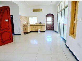 Saraya 2 Buqwah, Two Villas for lease