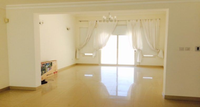 Private Compound Villas for Rent In Hamala