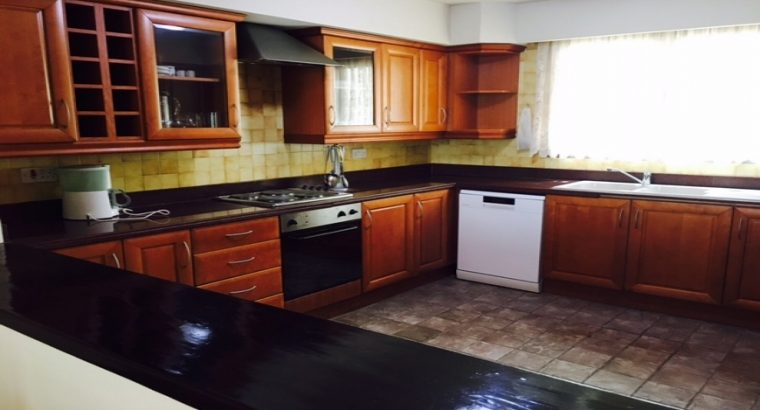 juffair furnished 2BR compound villas for rent