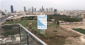 Ready-to-live Apartment for Sale Near Bahrain Mall