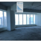 Office Space For Rent In Seef