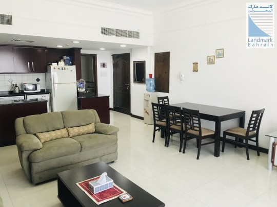 Best Deal In Town!! Furnished Apartment!!