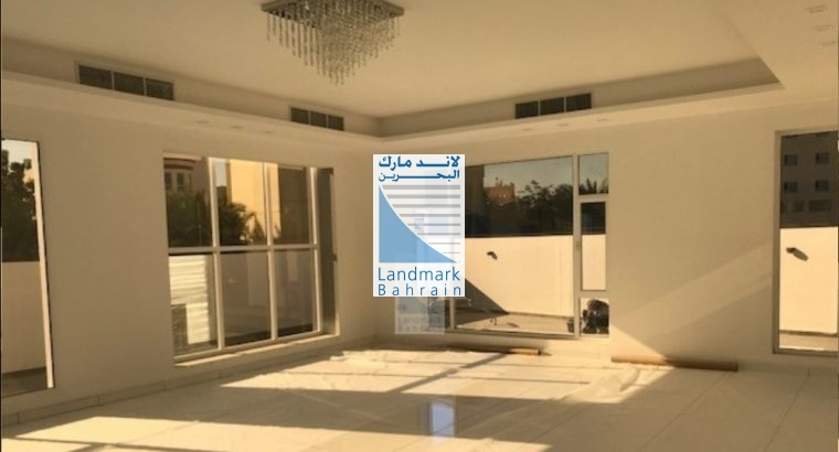 Brand New 5BR Private Villa For Sale in Sarya 2