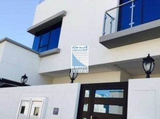 Two 5BR Private Villa For Sale In Saraya