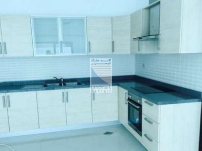 Two 5BR Private Villa For Sale In Saraya