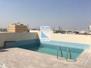 Tubli Bay 4BR Villa For Rent