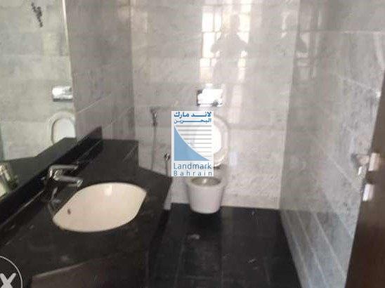 Tubli Bay 4BR Villa For Rent