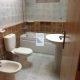 Hamala 2 Storey Compound Villa For Rent