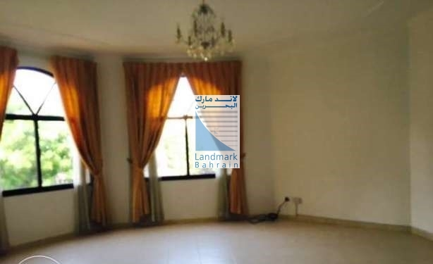 Saar 4BR Compound Villa For Rent