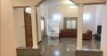 3 Storey Mansion W/ 4 Large BR For Rent Mahooz