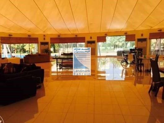Elegant private 4BR Villa For Sale