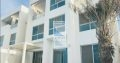Dilmunia Sea Front 6 BR Villa For Rent
