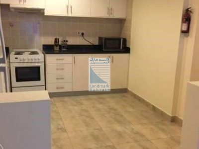 2 Bedroom Apartment For Rent Near Fontana Gardens