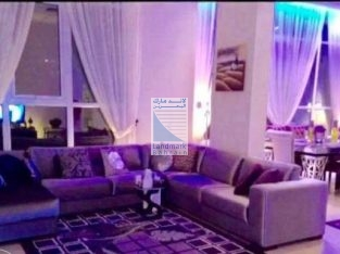 4 Bedroom Penthouse Near Aljazira For Sale