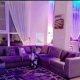 4 Bedroom Penthouse Near Aljazira For Sale