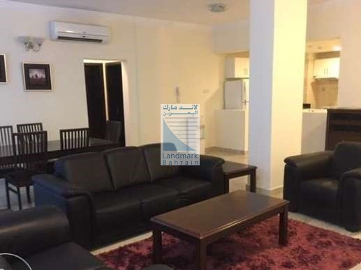 2 Bedroom Apartment For Rent Near Fontana Gardens