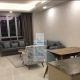 Ready to live Furnished 1 BR Flat For Sale