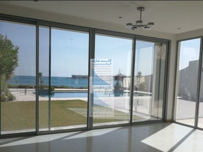 Spacious 4 BR Villa For Rent In Hamala