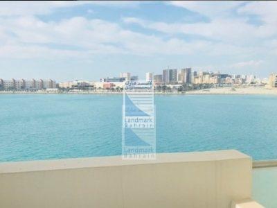 Dilmunia Sea Front 6 BR Villa For Rent