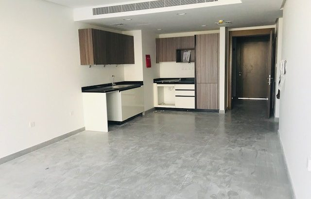 Brand New 3 BR Duplex With 2 Living Areas-Dilmunia