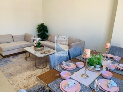 Hidd – Brand New 2BR Spacious with Party Hall