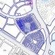 Commercial Land For Sale W Building Permit