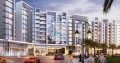 Ready to live NEW apartments with 30/70 payment pl