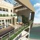 3 BR freehold apartments at Burj kadi in Juffair