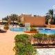 Budaiya 3BR lush green compound villa for rent