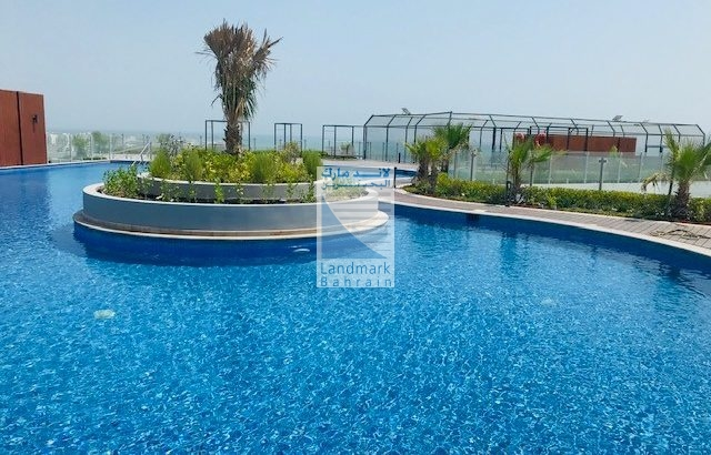 Essence of Delmunia freehold apartments for sale
