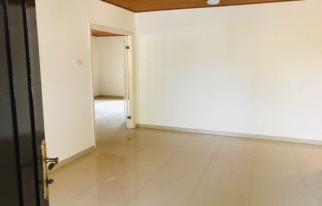 Budyia country mall county style villa for rent