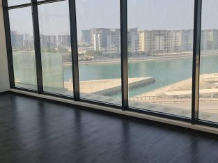 Harbour Row Brand new Sea view Apartment for sale