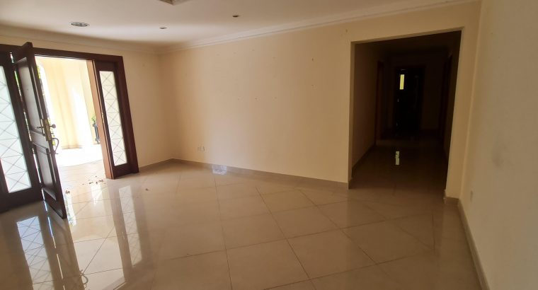 Saar 3BR single story compound villas for lease