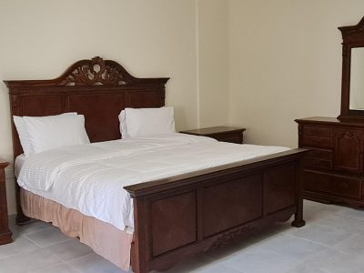 Luxuriouse 3 BHK Apartment for lease in Juffair.