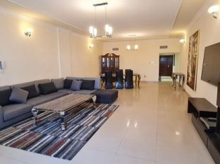 2 / 3 BHK For Lease in Diplomatic Area.
