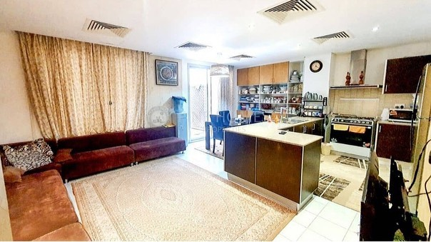3 BR Villa for Sale in Bu Quwah Saraya 2