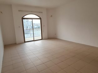 Spacious and bright 3 BR Apt. in Juffair