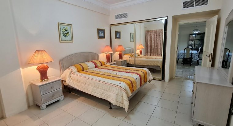Luxury 2 BHK Apartments for lease in Diplomatic A