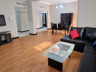 2BHK Apartments for lease in Diplomatic Area