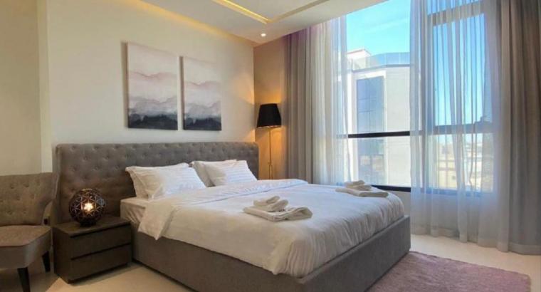 Studio, 1BHK, 2BHK Flat for Rent in Bu Quwah.