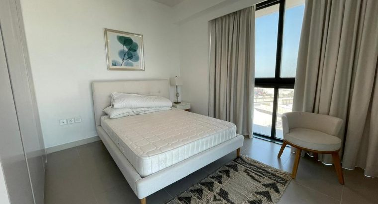Brand New 3 BHK Apartment For Lease in Diyar Al M.